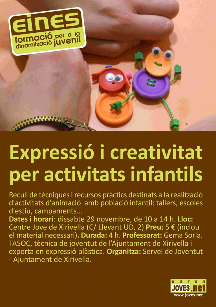 Cartellcreativitat