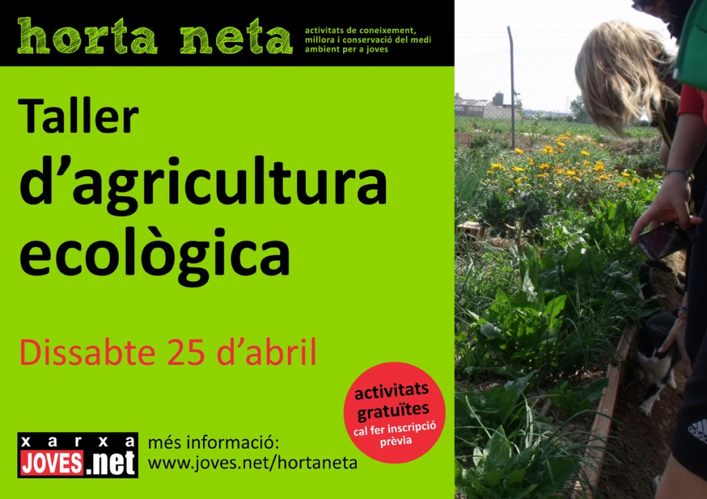 agricultura-2015