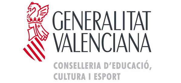 GVA, Beques, Estudiants, Universitaris